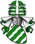 Gilsa Wappen.png