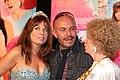 Gina Riley & Alex Perry & Jane Turner February 2012 (3).jpg