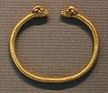 Gioielli persiano-acmenidi da armenia, turchia (sardi) o russia (taman), 400-350 ac ca. 07.JPG