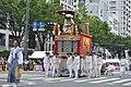 Gion Matsuri 2017-44.jpg