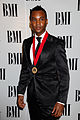 Giorgio Tuinfort BMI Awards.jpg