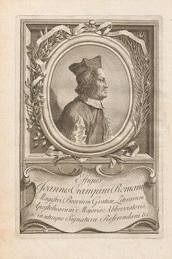 Giovanni Ciampini.jpg