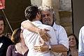 Giovanni Favia - Beppe Grillo 2011 2.jpg