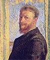 Giovanni Giacometti - Autoritratto-2.jpg