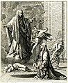Girard Audran - Sainte Françoisse, 1677-1703.jpg