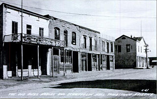 O.K. Corral hearing and aftermath Results following the Gunfight at the O.K. Corral in Tombstone, Arizona