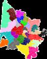 Gironde - Intercommunalités.png