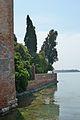 Giudecca Rio dela Croce giardino Eden Hundertwasser.jpg