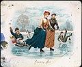Glædelig Jul, 1888.jpg