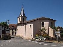 Glèisa Monget.jpg