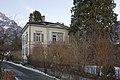 Glarus Erlenhaus.jpg