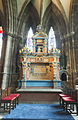 Glasgow Cathedral (8038802709).jpg