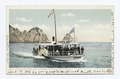 "Glass Bottom Boat ""Cleopatra"", Avalon, Santa Catalina, Calif (NYPL b12647398-68157).tiff"
