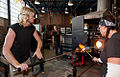 Glassblowing-36 (6290087247).jpg