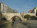 Glatz-Brücktorbrücke-1.jpg