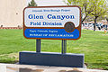 Glen Canyon Dam, Wikiexp 12.jpg