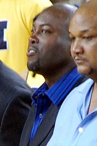 Glen Rice 1989 National Champions.jpg