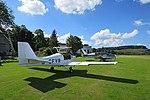 Glenforsa Airfield (geograph 5093627).jpg