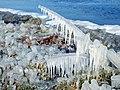 Globális felmelegedés - panoramio.jpg