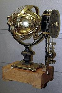 Globe-IMG 0498.jpg