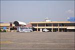 Goa Airport (4041865073).jpg