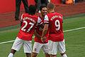 Goal celebrations 5 (8012697134).jpg