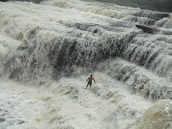 Godchinmalki falls.jpg