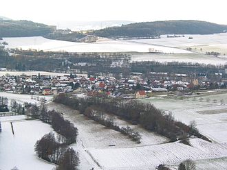 Goessenheim-from-homburg-view.jpg