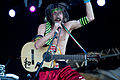 Gogol Bordello - Rock in Rio Madrid 2012 - 30.jpg