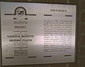 Gold Block sign.jpg