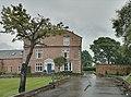 Goldbourne Old Hall.jpg