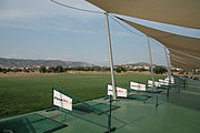 Golf fields 2784.jpg