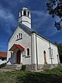 Golyanovtsi church 1.jpg
