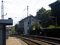 Gondelsheim-bf.JPG