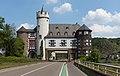 Gondorf, der Oberburg Dm foto8 2017-06-01 12.53.jpg