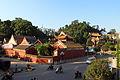 Gongcheng Wumiao 2012.09.29 16-59-38.jpg