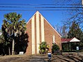 Good Shepherd Catholic Church - Columbia, South Carolina.jpg