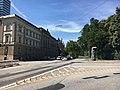 Gorch-Fock-Wall (Hamburg-Neustadt).jpg