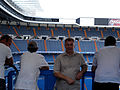 Gordon at the Bernabeu (611517961).jpg