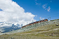 Gornergrat cog railway.jpg