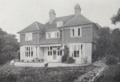 Gorse Cottage, Woking 01.png