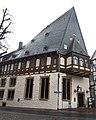 Goslar Brusttuch (2).JPG