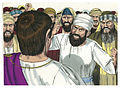 Gospel of John Chapter 18-10 (Bible Illustrations by Sweet Media).jpg