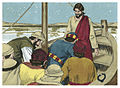 Gospel of John Chapter 6-17 (Bible Illustrations by Sweet Media).jpg