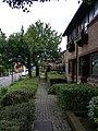 Gossoms End, Berkhamsted - geograph.org.uk - 1451663.jpg