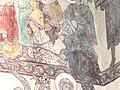 Gotland-Dalhem Kyrka Wandmalerei 02.jpg