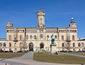 Gottfried Wilhelm Leibniz Universität Hannover IMG 5211.jpg