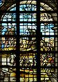 Gouda-Sint-Janskerk-Glas24-oben-rechts.jpg