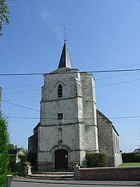 Gouy-Servins église2.jpg