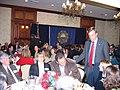 Gov. Warner in NH, Nov '05 (127969790).jpg